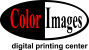 Color Images Digital Printing Center